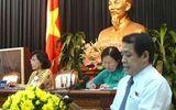Đại biểu Hội đồng nhân dân TP HCM bị bắt