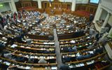 Ukraine: Đảng của cựu Tổng thống lập chính phủ đối lập