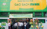ITA Rice khai trương trung tâm gạo sạch lớn nhất TP Hồ Chí Minh