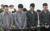 49 năm tù cho 4 công an xã đánh chết người