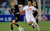 """Kẻ """"ghen ăn tức ở"""" mới nói U19 Việt Nam không đá được V-League"""