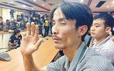 Ba người gốc Việt bắt cóc, cắt ngón tay đồng hương ở Thái Lan