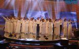 Giai điệu Tự hào số 9: Bài ca hy vọng