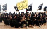"""Phiến quân Hồi giáo IS tháo chạy vì... sợ mất """"72 trinh nữ"""""""