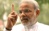 Ấn Độ: Trung Quốc phải chấp nhận luật toàn cầu về lãnh hải
