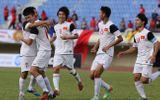 4 tiến bộ kinh ngạc của U19 Việt Nam trước giải châu Á