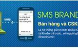 Dịch vụ SMS ứng dụng trong kinh doanh