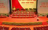 Ngày 26/9 khai mạc Đại hội đại biểu toàn quốc MTTQ lần thứ VIII