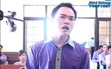 Án tù cho cựu công an xã hiếp dâm người yêu