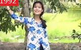 Clip: Nghệ sĩ Hồng Vân hóa cô thôn nữ bắt nạt danh hài Bảo Chung