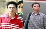 Ông Nguyễn Thanh Chấn vắng mặt trong vụ xét xử Lý Nguyễn Chung