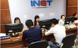iNET ra mắt cổng thanh toán online iNET Pay