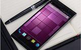 Smartphone K1, lựa chọn tốt nhất trong phân khúc cao cấp