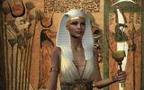 Những nữ Pharaoh xinh đẹp nổi tiếng nhất lịch sử Ai Cập