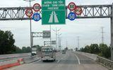 24.500 tỉ đồng làm đường cao tốc Trung Lương - Cần Thơ