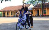 Cận cảnh cuộc sống 18 đứa con của Phi Nhung