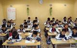 Vì sao chấm điểm bằng lời có lợi cho học sinh Tiểu học?