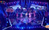 Clip tiết mục ấn tượng nhất đêm Chung kết Giọng hát Việt nhí 2014