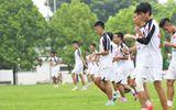 U19 Việt Nam: Khi giấc mơ World Cup không bị đánh thuế