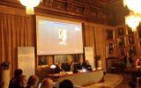 3 nhà khoa học phát minh đèn LED đoạt giải Nobel Vật lý 2014