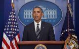 Tổng thống Obama giống người tiền nhiệm nào?