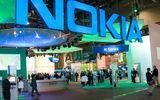 Đóng cửa nhà máy ở Ấn Độ, Nokia nhập thiết bị từ Việt Nam
