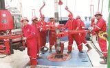 Tập đoàn dầu khí Việt Nam tạm ngừng dự án tại Venezuela
