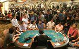 Bộ Tài chính đề xuất không đánh thuế trúng thưởng tại casino