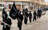Phiến quân IS sát hại công khai nhà báo Iraq