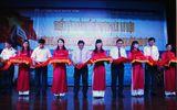 Triển lãm 100 tư liệu về Hoàng Sa, Trường Sa tại Quảng Ninh