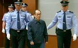 Báo chí Trung Quốc sơ kết chiến dịch chống tham nhũng