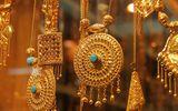 Khám phá nơi bán vàng như mua rau ngoài chợ ở Dubai