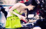 Bí mật sau những chiếc túi Hermès 1,6 tỷ ở Việt Nam