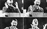 """Vì sao trùm phát xít Hitler thường xuyên phải """"đập đá"""