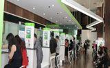 Vietcombank hợp tác cùng công ty Chứng khoán Maritime Bank