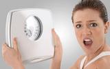 khám phá phương pháp giảm béo nhanh chóng chỉ sau 1 tuần