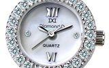 Đồng hồ nữ chính hãng món quà hoàn hảo cho 20/10