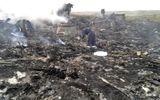 Tình báo Đức: Ukraine làm giả chứng cứ vụ rơi máy bay MH17