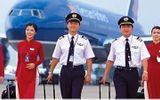 3 công việc đang có thu nhập tốt bậc nhất Việt Nam