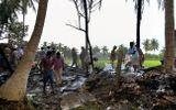 Nổ nhà máy pháo hoa tại Ấn Độ, ít nhất 17 người chết thảm