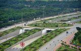 Cao tốc TP HCM- Dầu Giây, Đại lộ Thăng Long: Xe được chạy 120km/h