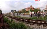 Camera Giấu kín - An toàn đường sắt (Phần 2)