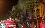 Hai phụ nữ Việt tại Đài Loan chết thảm vì cháy nhà bất ngờ