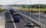 Phát hiện nhiều sai sót nghiêm trọng ở cao tốc TP.HCM-Trung Lương