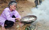 """Những người """"ăn đất"""" cuối cùng ở ngôi làng """"chuyện lạ Việt Nam"""""""