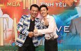 Dàn danh hài, danh ca hải ngoại hội tụ trong liveshow Vân Sơn