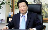 Sự thực về bằng thạc sĩ, tiến sĩ của ông Hà Văn Thắm