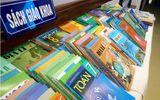 Bộ GD-ĐT bỏ độc quyền làm sách giáo khoa
