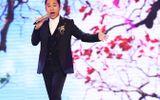 Tùng Dương, Văn Mai Hương phản pháo khi bị chê hát không hay