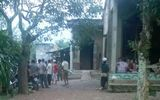 Ba mẹ con chết trong tư thế treo cổ chấn động tại Bình Phước